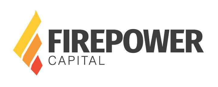 https://www newswire ca/news-releases/fortress-global-enterprises