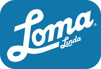 Loma Linda®