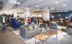 Tishman Speyer Introduces Studio, Co-working Spaces in Select Global Markets