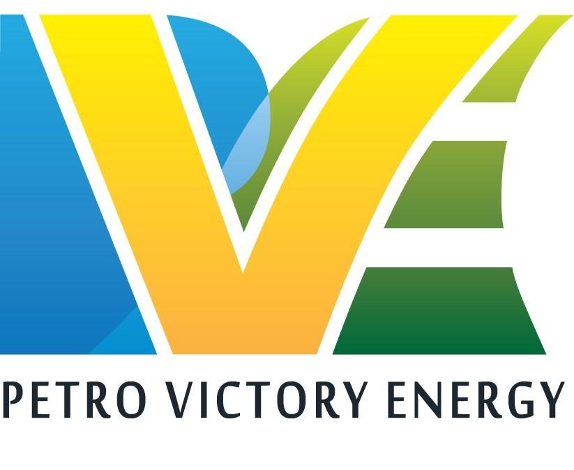 ce68d0c8e4d Petro_Victory_Energy_Corp__Petro_Victory_Energy_Corp__Announces.jpg?p=publish