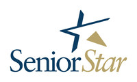 Senior Star ranks number 3 on Fortune Magazine's first-ever list of 50 Best Workplaces for Aging Services