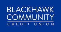 (PRNewsfoto/Blackhawk Community Credit Union)