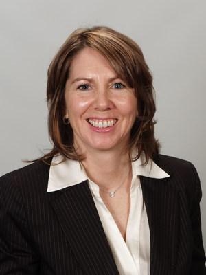 Diana Van Horn