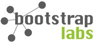 BootstrapLabs