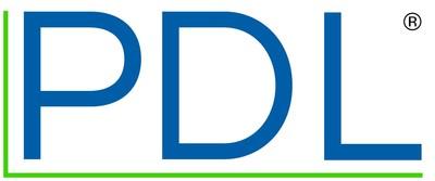 PDL BioPharma, Inc. (PRNewsFoto/PDL BioPharma, Inc.)