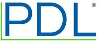 pdl_biopharma__inc__logo