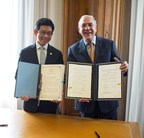 Thailand partners with OECD to drive internal reforms
