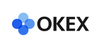 OKEx to integrate the Bitcoin Lightning Network, enabling cheaper and faster transactions for users