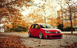 Get The Best Car Insurance Plan This Autumn