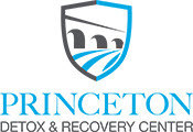 Princeton Detox & Recovery Center Attends New Jersey Addiction Recovery Walk