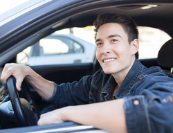 Get Affordable Teen Car Insurance