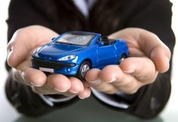 Get Car Insurance Quotes Online And Save Money!