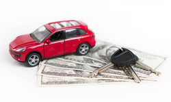 Use Car Insurance Brokerage Websites And Save Money!