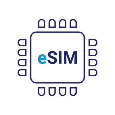 C Spire is making it easier for information technology teams to manage what has historically been disparate devices and subscriptions on its mobile network by partnering with enterprise software giant Microsoft to use embedded SIM technology in smartphones and tablets for companies and businesses.