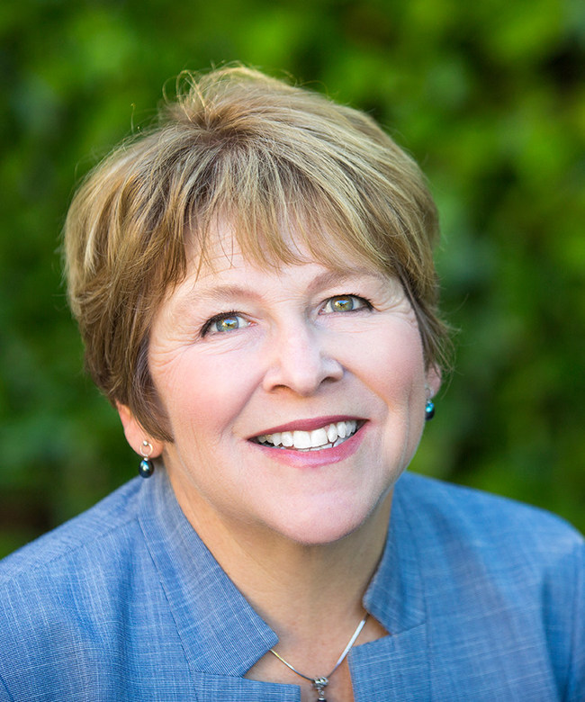 The nation's largest federal employee union, the American Federation of Government Employees, has endorsed Lisa Brown for election this November to the U.S. House representing Washington's 5th Congressional District.