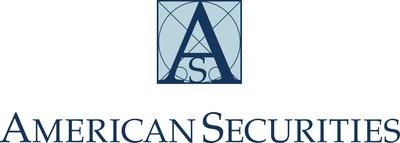 american-securities.com