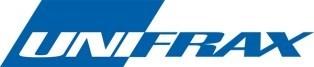 unifrax.com