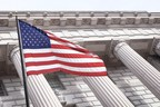 (PRNewsfoto/U.S. Immigration Fund)