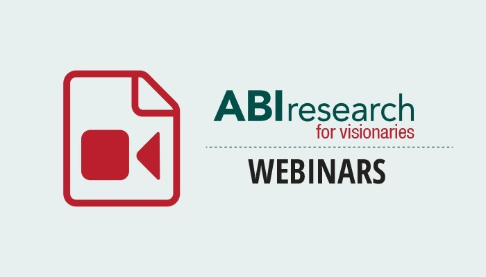 ABI_Research_Webinars