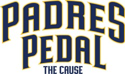 Since 2013, Padres Pedal the Cause has raised more than $7.1 million for cancer research in San Diego. In partnering with San Diego's top cancer research institutions, the nonprofit aims to ultimately accelerate cures for cancer through collaboration.