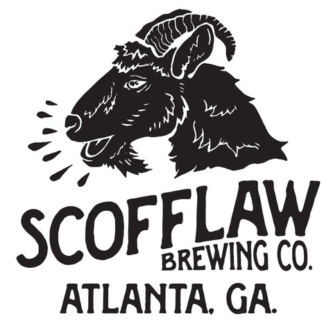 (PRNewsfoto/Scofflaw Brewing Co.)