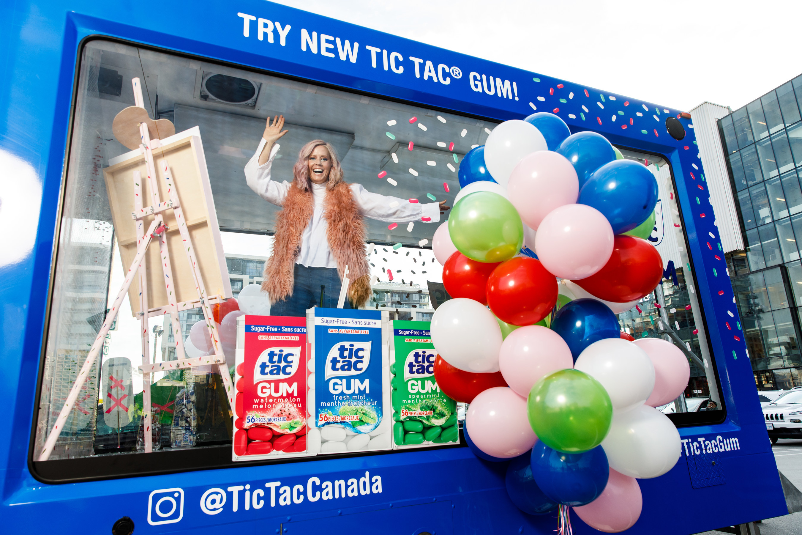 9aa52cf589 Tic Tac Canada Tic Tac  GUM hits Canada just in time for Nationa.jpg p publish