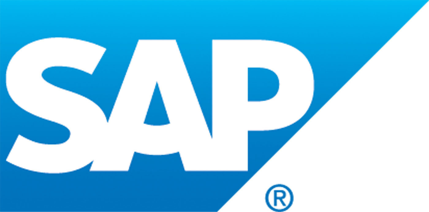 SAP to Acquire Callidus Software Inc , Will Offer