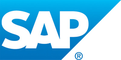 How much did SAP pay for the logo design that added a smiling 'A ...