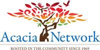Acacia_Logo