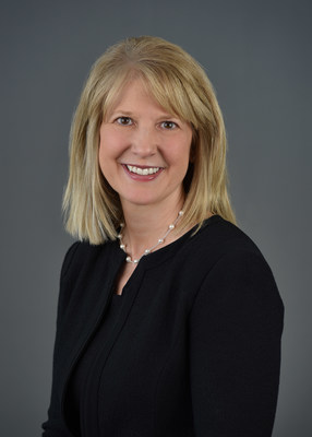 Karen Larrimer, head of PNC Retail Banking and Chief Customer Officer