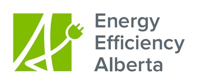 Energy Efficiency Alberta (CNW Group/Energy Efficiency Alberta)