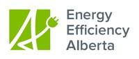 Energy Efficiency Alberta (CNW Group/Energy Efficiency Alberta)
