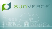 Sunverge Energy provides the leading open, dynamic platform for Virtual Power Plants (VPP) with near real-time control, orchestration and aggregation of behind-the-meter distributed energy resources (DERs). The Sunverge platform provides co-optimization of services on both sides of the meter, helping customers have access to backup power, reduce their energy bill and maximize the use of their renewable energy while helping utilities to efficiently and proactively manage DERs on the distribution. (PRNewsfoto/Sunverge Energy)