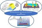 International Center for Materials Nanoarchitectonics eBulletin: Next Generation Innovative Organic Electronics