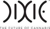 Dixie, the cannabis industry's most recognized consumer packaged good brand is going public and expanding global operations.