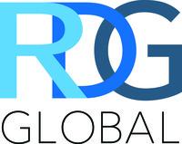 (PRNewsfoto/RDG Global)