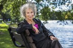 Margaret Atwood and Activists to be Honored by Women's Rights Organization Equality Now at Annual Gala