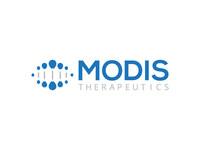 Modis Therapeutics, Inc. Logo (PRNewsfoto/Modis Therapeutics, Inc.)