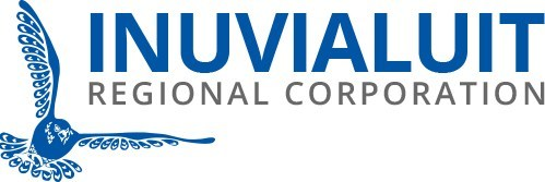 Logo: Inuvialuit Corporate Group (CNW Group/Inuvialuit Corporate Group)