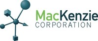 MacKenzie Corporation is a full services market research and data analytics company specializing in Customer Analysis, Market Analysis, and Voice of Customer research. For over 30 years, our family owned business has driven partner brands to new heights. Driven by curiosity, we ask questions others do not think to ask. Creative problem solving leads us to solutions others may not see. Our overall customer-centric approach puts clients and customers at the forefront of everything we do.