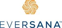 EVERSANA logo (PRNewsfoto/EVERSANA)