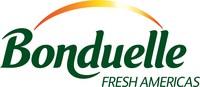 Bonduelle Fresh Americas (PRNewsfoto/Bonduelle Fresh Americas)