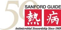 (PRNewsfoto/Antimicrobial Therapy Inc.)