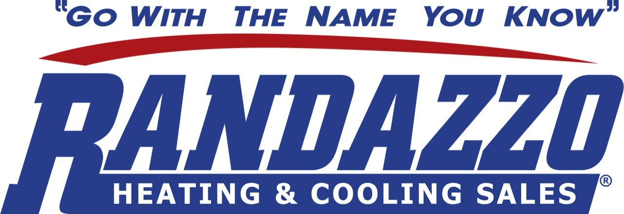 Randazzo Heating Cooling Expands Service Area To Lansing