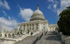 AFBC: Lawmaker Introduces Legislation to Ease Burden of Student Loan Debt