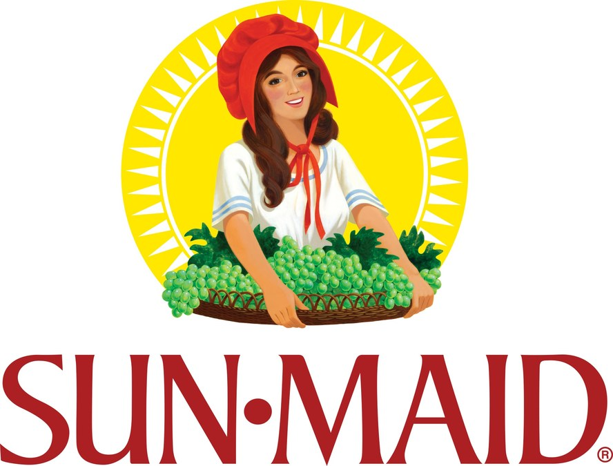 Sun-Maid Growers of California Licenses the Rights to