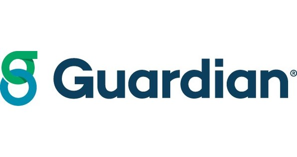 Image result for guardian insurance logo