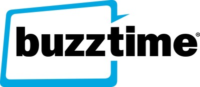 NTN Buzztime Digital Menu and Secure Payment Goes Live at Buffalo Wild Wings