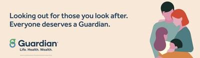 Guardian OOH