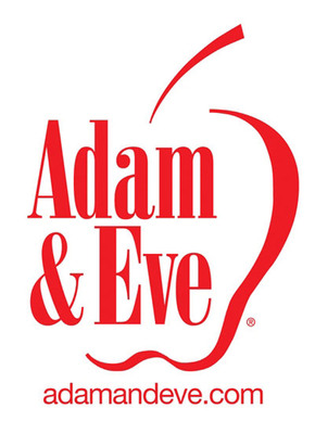 Adamandeve.com Asks: Have You Ever Used A Sex Toy?